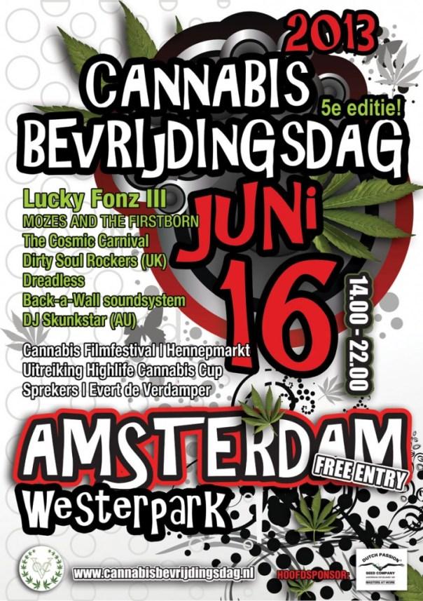 CBD2013_Poster_web1-721x1024