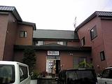 北海道紋別 とりこし旅館