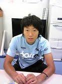 原 全カレ選手紹介2010