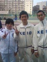NEC_0046