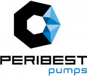 logo-peribest-color