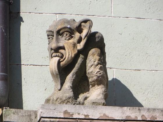 Day 7 Bratislava Cute Trolls (1)