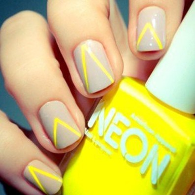 neon10