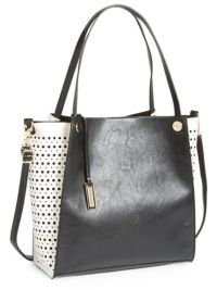 """A Pretty Penny 