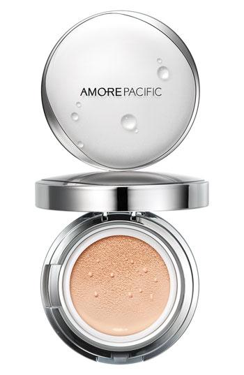 amore pacific color control cushion compact, BB cream, CC cream, natural makeup
