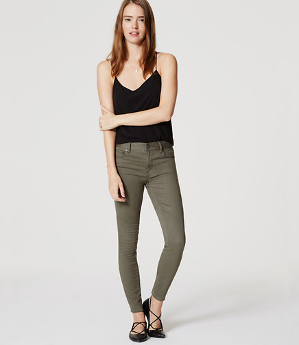 loft-sateen-five-pocket-leggings-marissa-fit