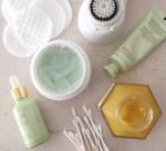 Skin Care, 30s Skin Care, Skin Care Mistakes To Avoid, Tips For Better Skin