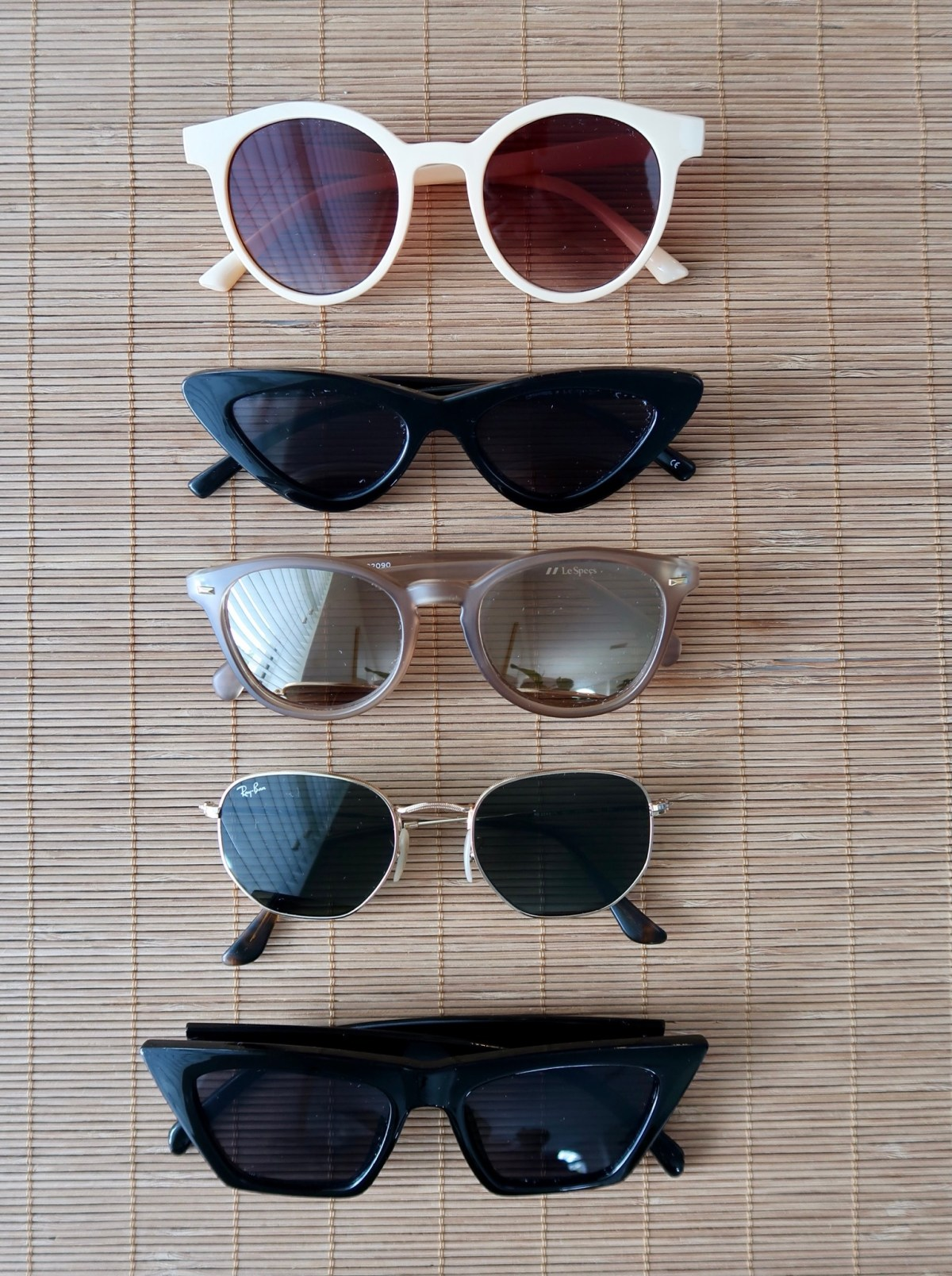 Best Amazon Sunglasses For Every Budget