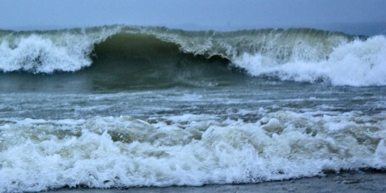 Wave1detail