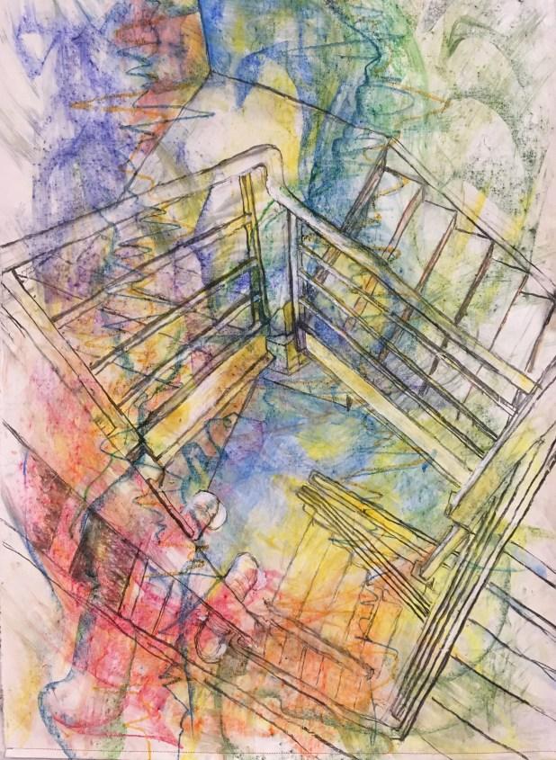 KMcArthur_HACResidency_Stairs_Final