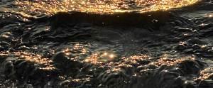 KMcArthur_Sunset Waves