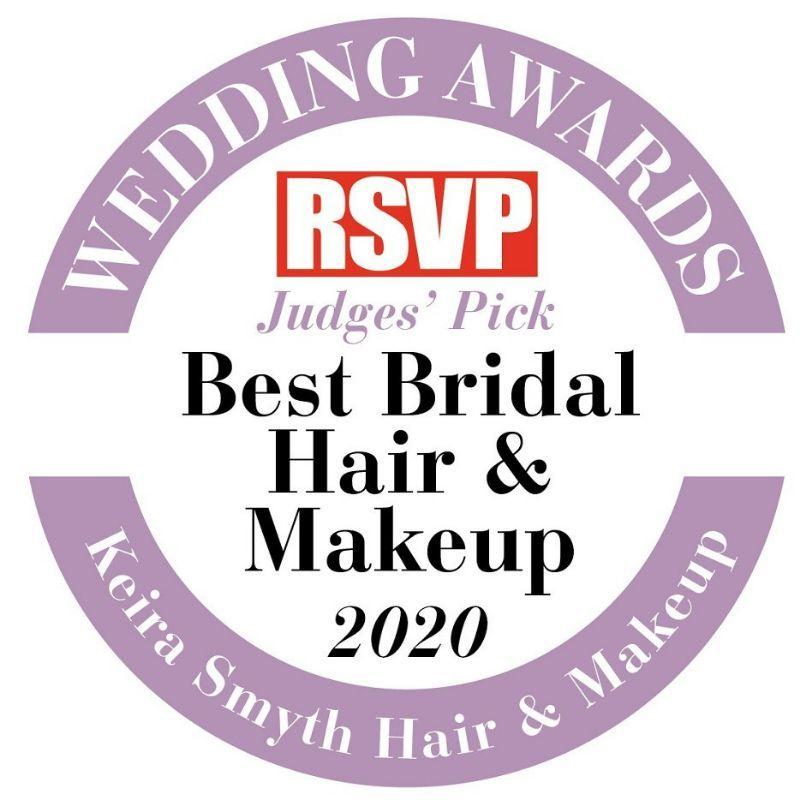 wedding makeup artist and Hair artist in Dublin