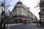 Chez Prune, 36 rue Beaurepaire, Paris