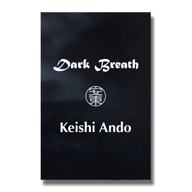 Dark Breath