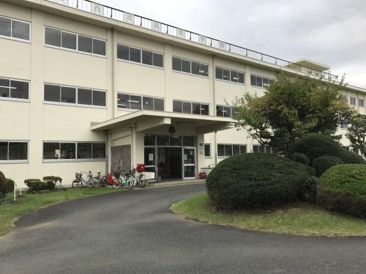 理数コース・SSHの終了。新しい西湘高校の向かう先は。