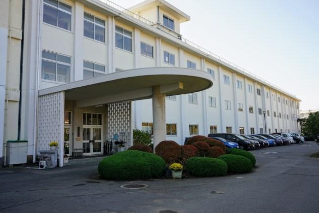 【学校訪問レポート】この4年間で秦野高校はこう変化してきた。