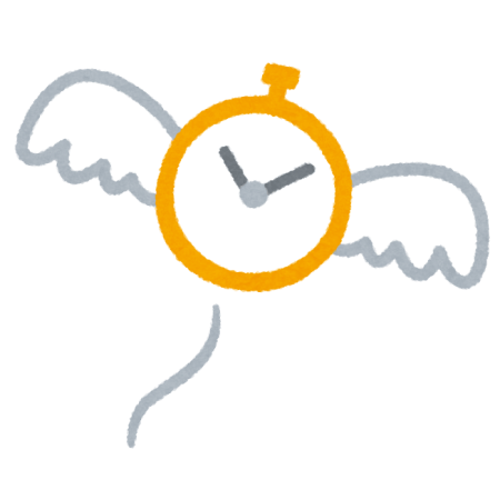 時間を制する者が受験を制する。受験生のための時間コントロール法。
