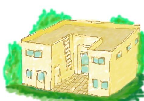 関や倉庫1