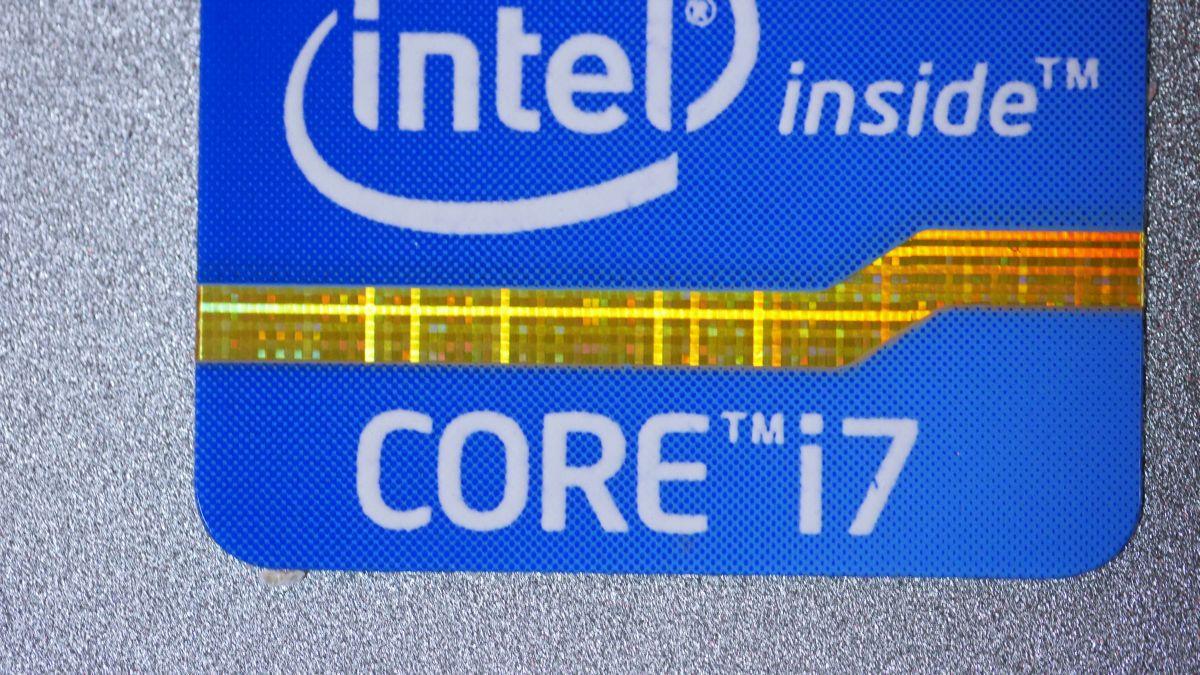 P1110837