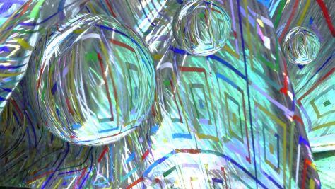P2260514ーホロ球ー2_DxO