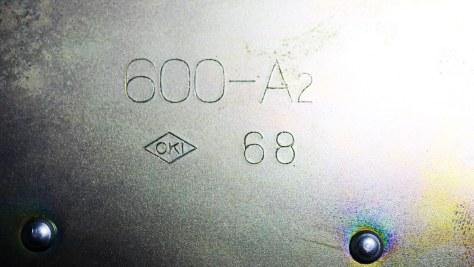 P3440224