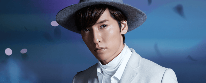 https://i0.wp.com/keita-official.tv/images/profile/keita_profile1214_big.png?w=680