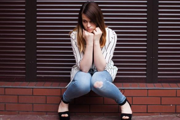 co zrobić, gdy czuję się źle?