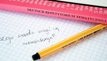 dlaczego warto uczyć się niemieckiego?