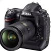 携帯電話 スマホのカメラ性能は画素数だけではない F値 他にも重要なことが・・・