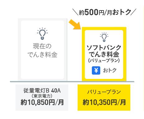20160520062746