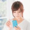 ドコモの機種変更 新しい機種 携帯を買う ネットで購入が楽でお得 2160円が不要