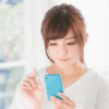 LG G6 ワイヤレス給電 防水に対応 ROM RAM CPUも増強 新機能 ハイスペックモデル