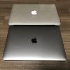 次期 MacBookPro 32GBのRAMが選択可能 Kaby Lake搭載で2017年度中に発売予定