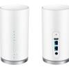au Speed Wi-Fi HOME L01 スペック 価格 維持費 440Mbpsの高速通信 工事不要で便利に自宅Wi-Fi