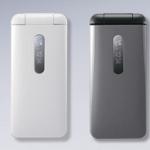 DIGNO Phone ディグノフォン UQMobile 向け ガラケー スペック 防水 価格 カメラ