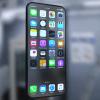 iPhone8の仕様を海外サイトが予想 256GBのROM搭載 3GBのRAM 5.8インチ?