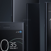 ドコモ XPERIA XZ PREMIUM SO-04J MNP 一括0円 キャッシュバック オトクに契約