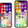 iPhoneXPlus XP アイフォンテンプラス /XS MAX スペック 予約 発売日 価格 予想 まとめ 大画面モデル