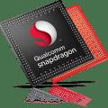 SnapDragon855 スナドラ855 最新のCPUを開発中 Qualcomm 現行の2世代後モデル Hana v1.0