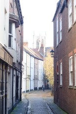 Princes Street 4