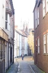 Princes Street 5