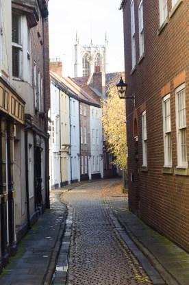 Princes Street 8