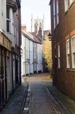 Princes Street 10