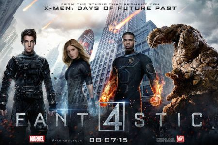 Fantastic-Four-Movie-Character-Banner_0 copy 2
