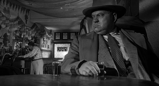 touch_of_evil_4