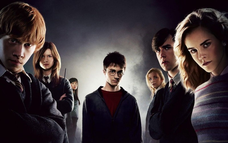 7-harry-potter-alumni-movies-that-are-just-as-bewitching-831242-2