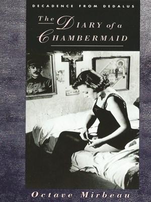 Diary.Chambermaid.jpg