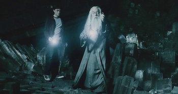 Harry_dumbledore-caverna-HP6