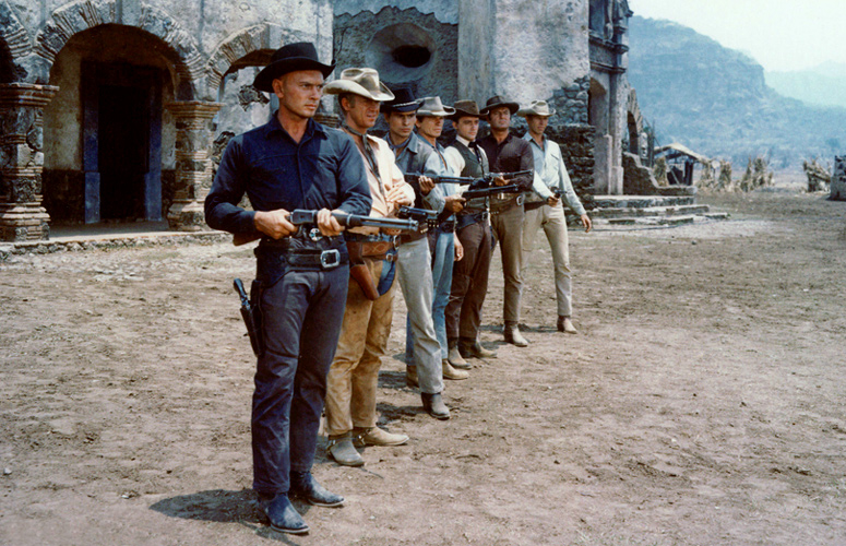 the-magnificent-seven-1960-copy