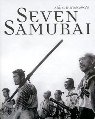 sevensamurai-feature